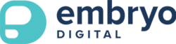 Embryo Digital Logo