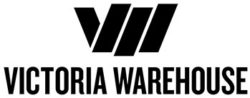 Victoria Warehouse Logo