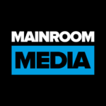 Mainroom Media