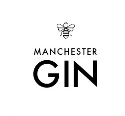 Case Study – Manchester Gin