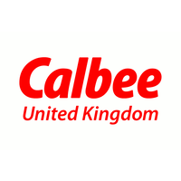 Case Study – Calbee Group UK